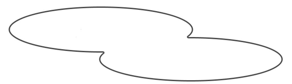 f:id:koppamizin007:20190114211256p:plain