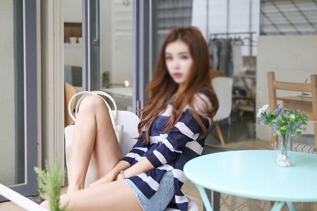 韓国アガシ