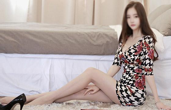 韓国 アガシ