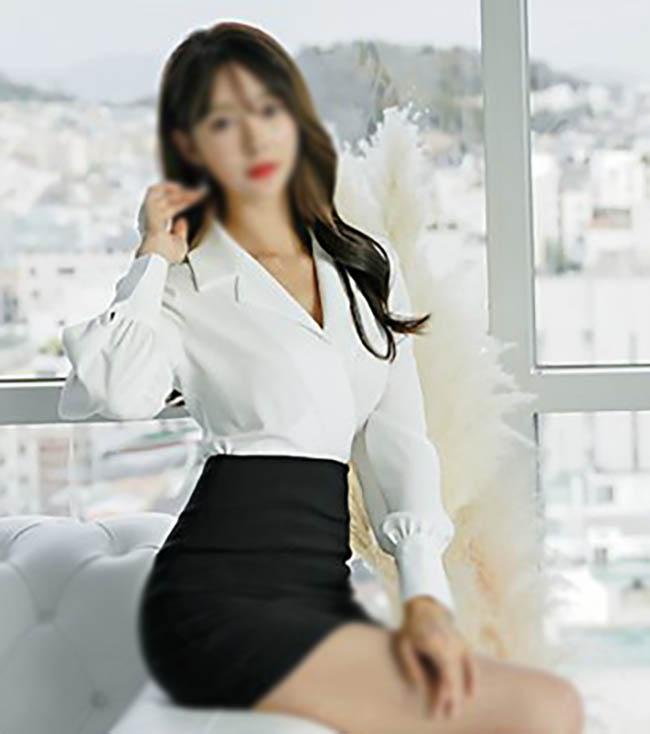 韓国 アガシ ソウル風俗
