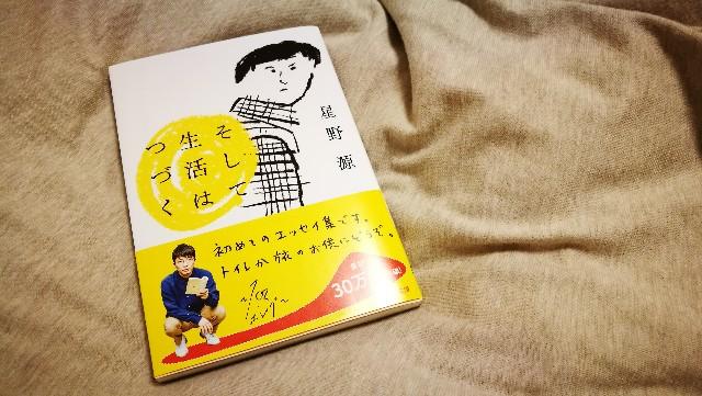 f:id:kore-shufu:20170515231354j:plain