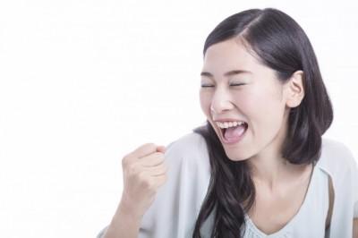 ジュエリー日本でのカウセ会レポ 運命を感じる女