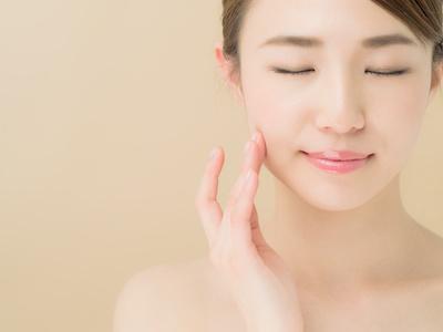肌 美容 保湿 方法 水光注射
