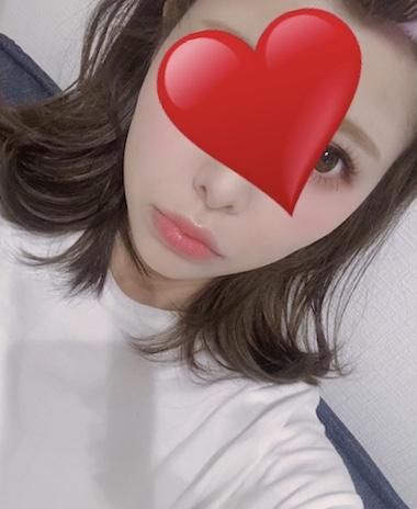 shuuemura ラックシュプリア アイムミミ ティント画像