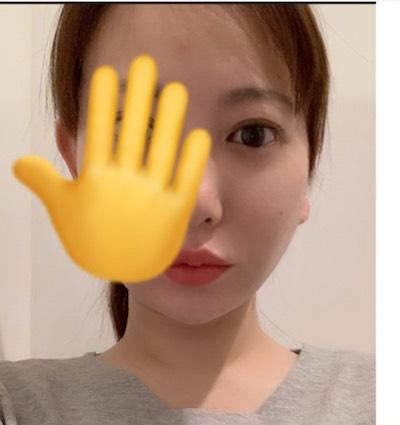 顔の黄金比 マスク 調べるアプリ