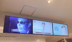 ラミチェ 韓国