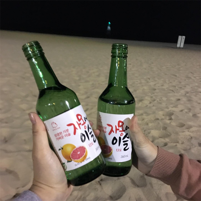 f:id:korea_ib2018:20180524234517j:image