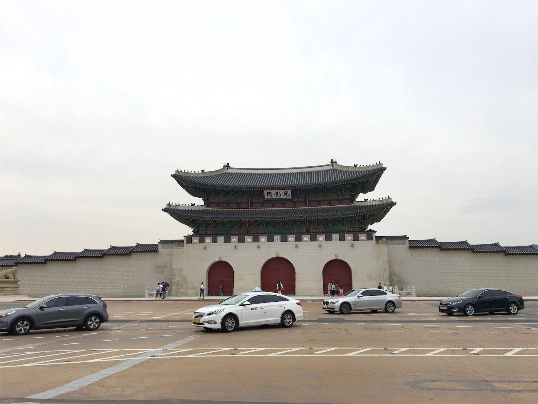 f:id:korea_ib2018:20180619185548j:image