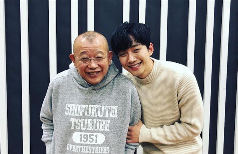 f:id:korea_ib2018:20181021175244j:image