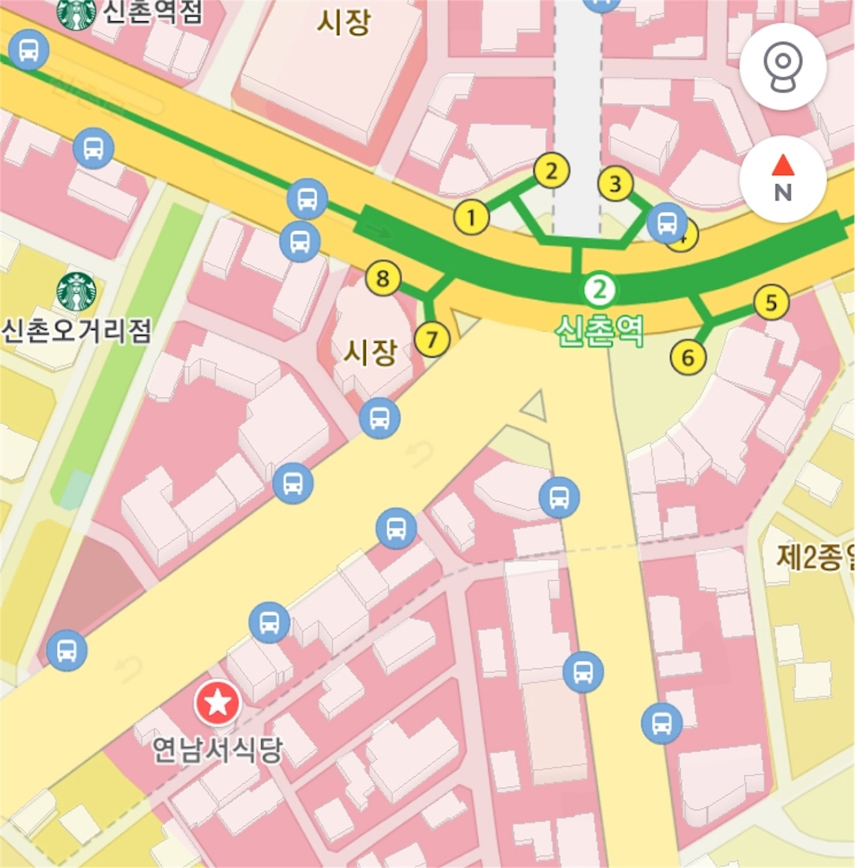 f:id:korea_ib2018:20181022185121j:image