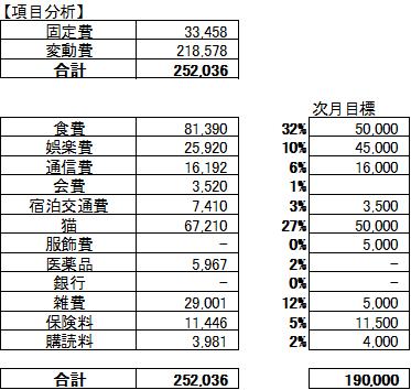 f:id:koreanan79:20200611001115p:plain