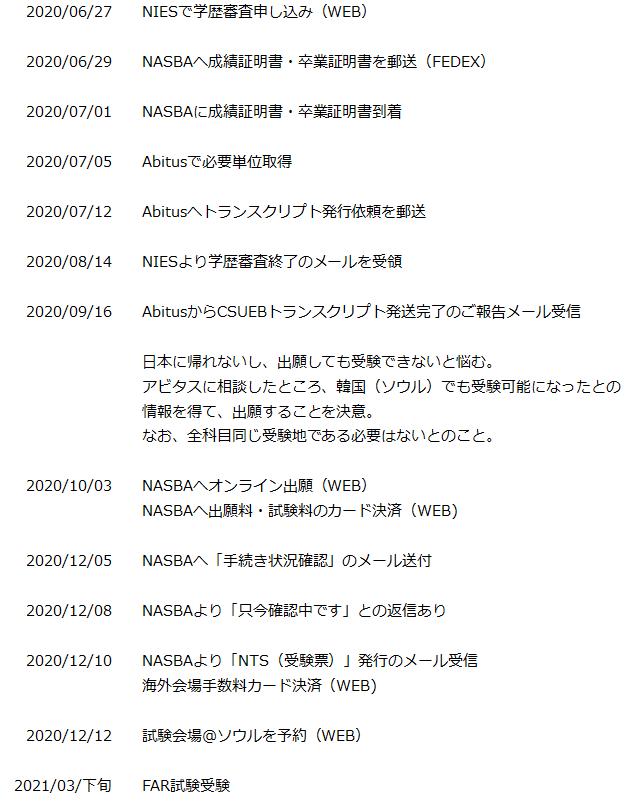 f:id:koreanan79:20201215155005p:plain