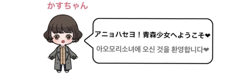 f:id:koreaomori:20190118021917j:plain