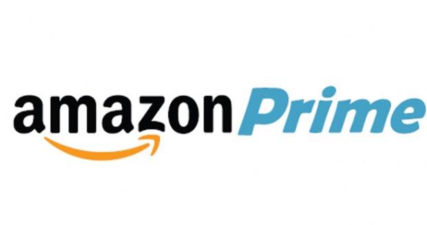 最新版 amazonプライム会員の特典 メリット 解約返金まとめ 30日間の
