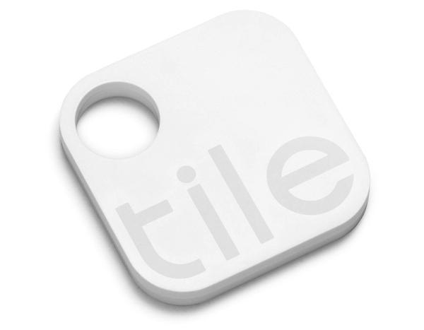 f:id:korekai:20170221214617j:plain