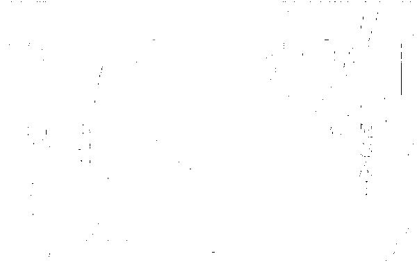 f:id:korekai:20170429145340p:plain