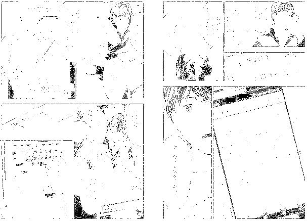 f:id:korekai:20170430004716p:plain