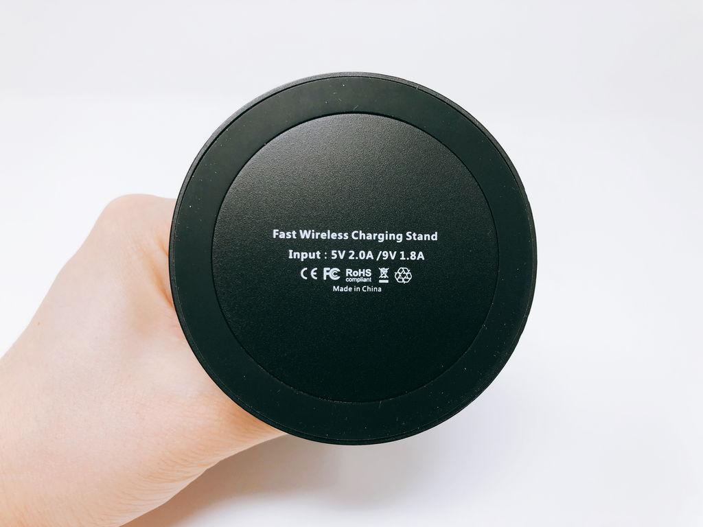 f:id:korekai:20180219001640j:plain