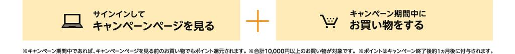 f:id:korekai:20180929233900j:plain