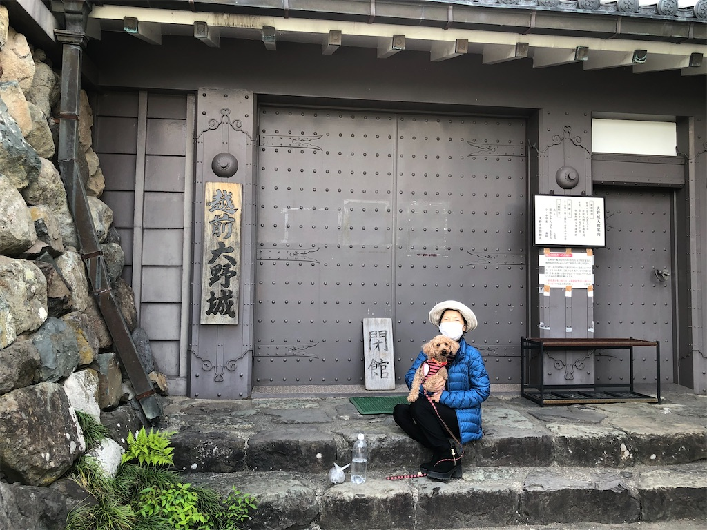 f:id:korekara-watashi:20210426080304j:image