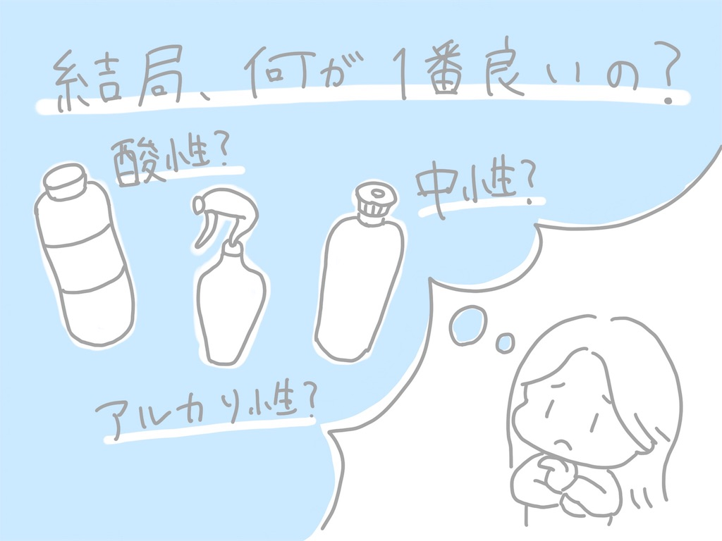 f:id:koro-lovemyhome:20190527135320j:image