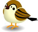 f:id:koro111koyampi:20171230150441j:plain
