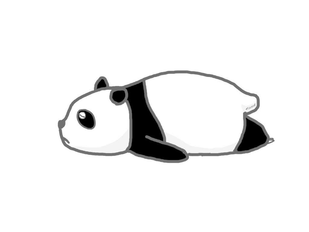 f:id:koro111koyampi:20180223215712j:plain