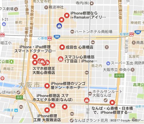 f:id:korobayama:20170425172535p:plain