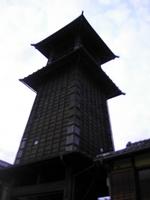 f:id:korohiti:20061121205119j:image