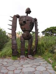 f:id:korohiti:20080917232121j:image