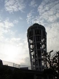 f:id:korohiti:20101015193735j:image