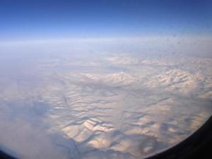 f:id:korohiti:20111019055039j:image