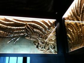 f:id:korohiti:20120526030016j:image