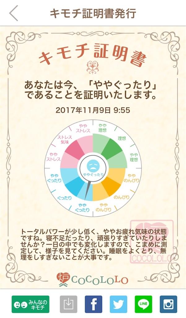 f:id:korokketabetaina:20171109100111j:plain