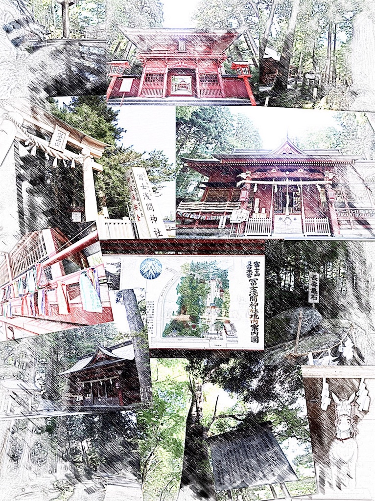 f:id:korokoro-nekochan:20160910134336j:image