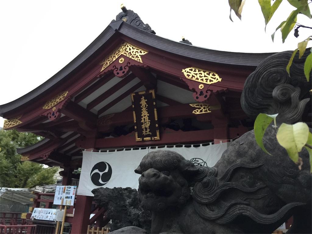 f:id:korokoro-nekochan:20161122171029j:image