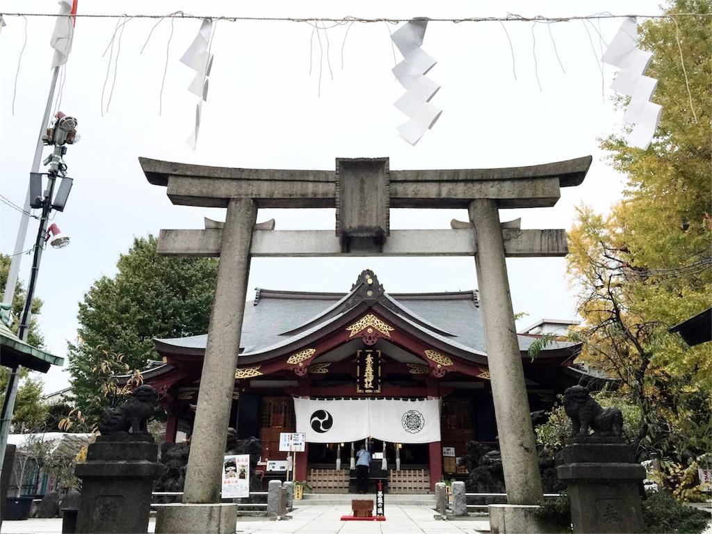 f:id:korokoro-nekochan:20161122171259j:image