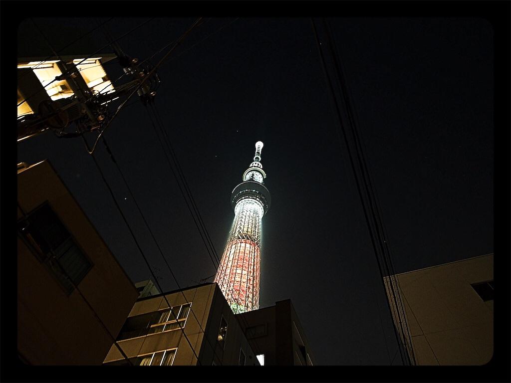 f:id:korokoro-nekochan:20161122172936j:image