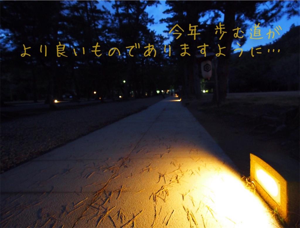 f:id:korokoro-nekochan:20170102181824j:image