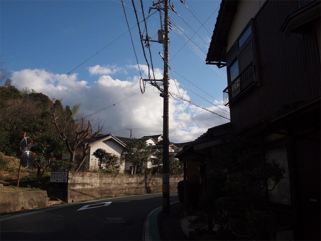 f:id:korokoro-nekochan:20170104175909j:image