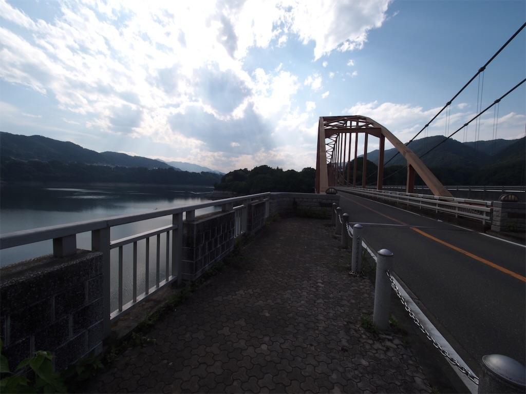 f:id:korokoro-nekochan:20170205130048j:image