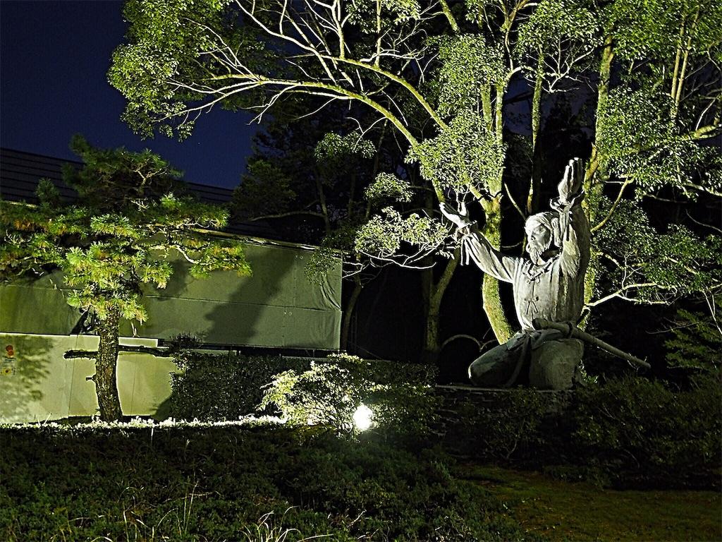 f:id:korokoro-nekochan:20170205133943j:image