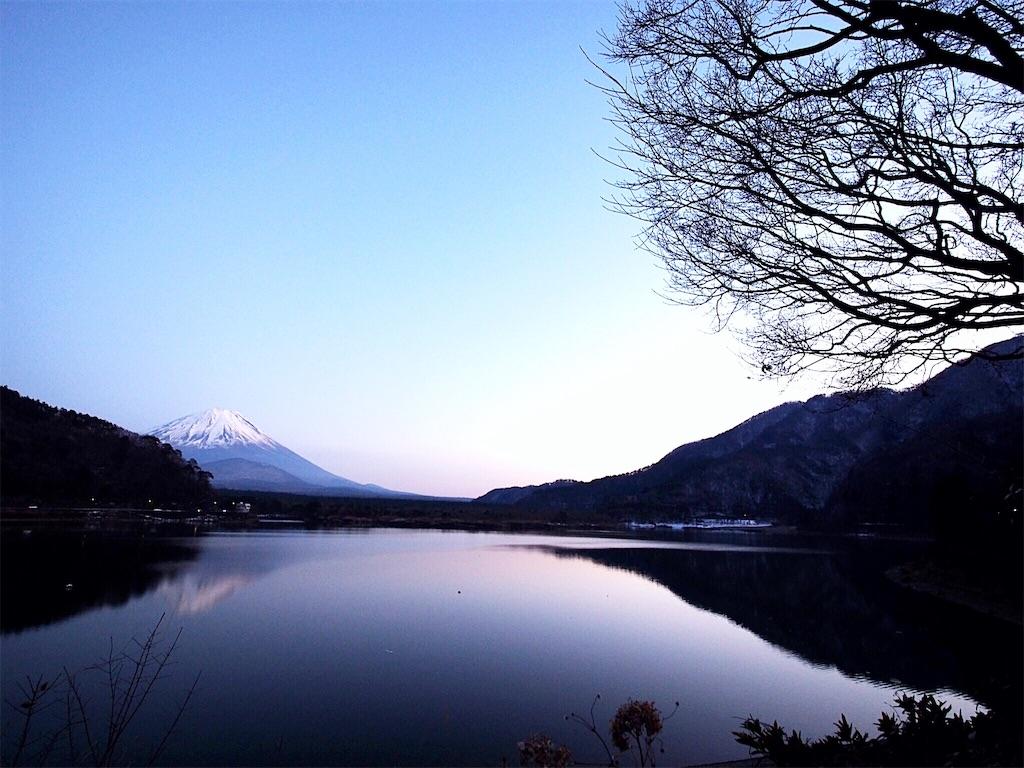 f:id:korokoro-nekochan:20170220104004j:image