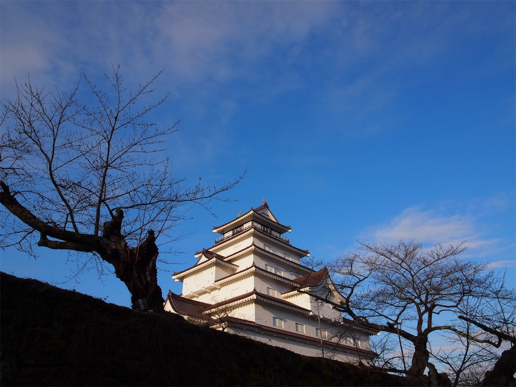 f:id:korokoro-nekochan:20170404135151j:image