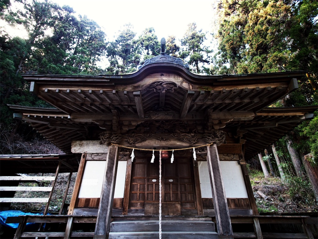 f:id:korokoro-nekochan:20170406230214j:image