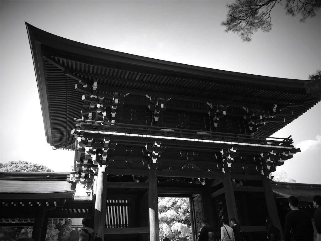 f:id:korokoro-nekochan:20170514003317j:image
