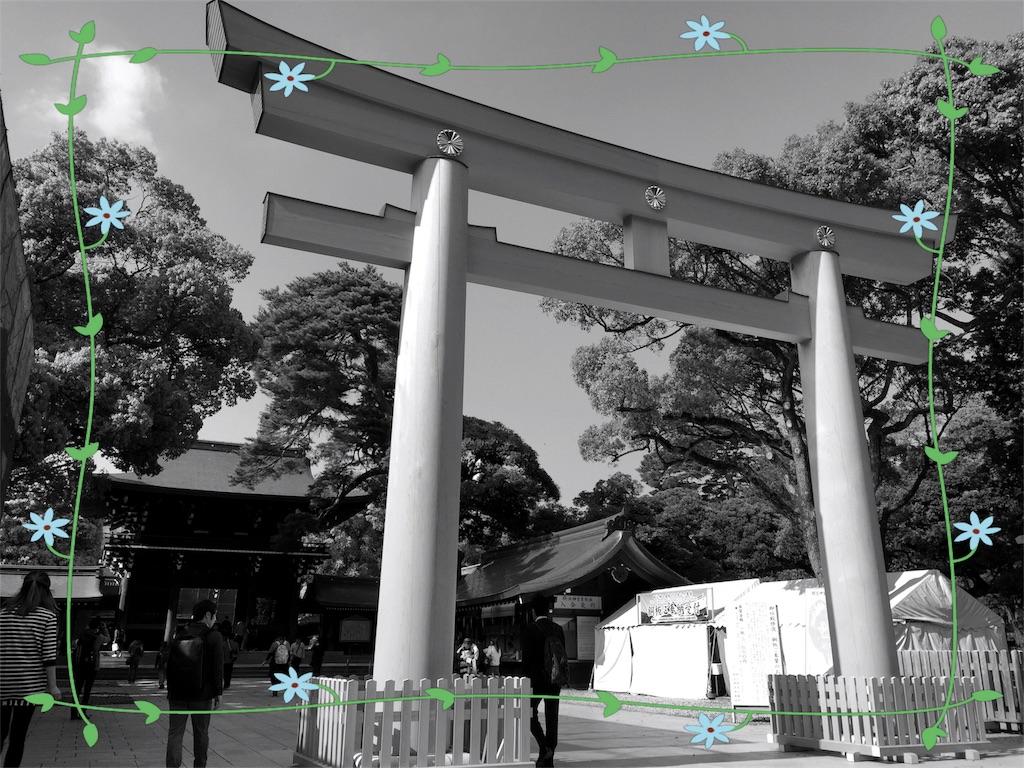 f:id:korokoro-nekochan:20170514003402j:image
