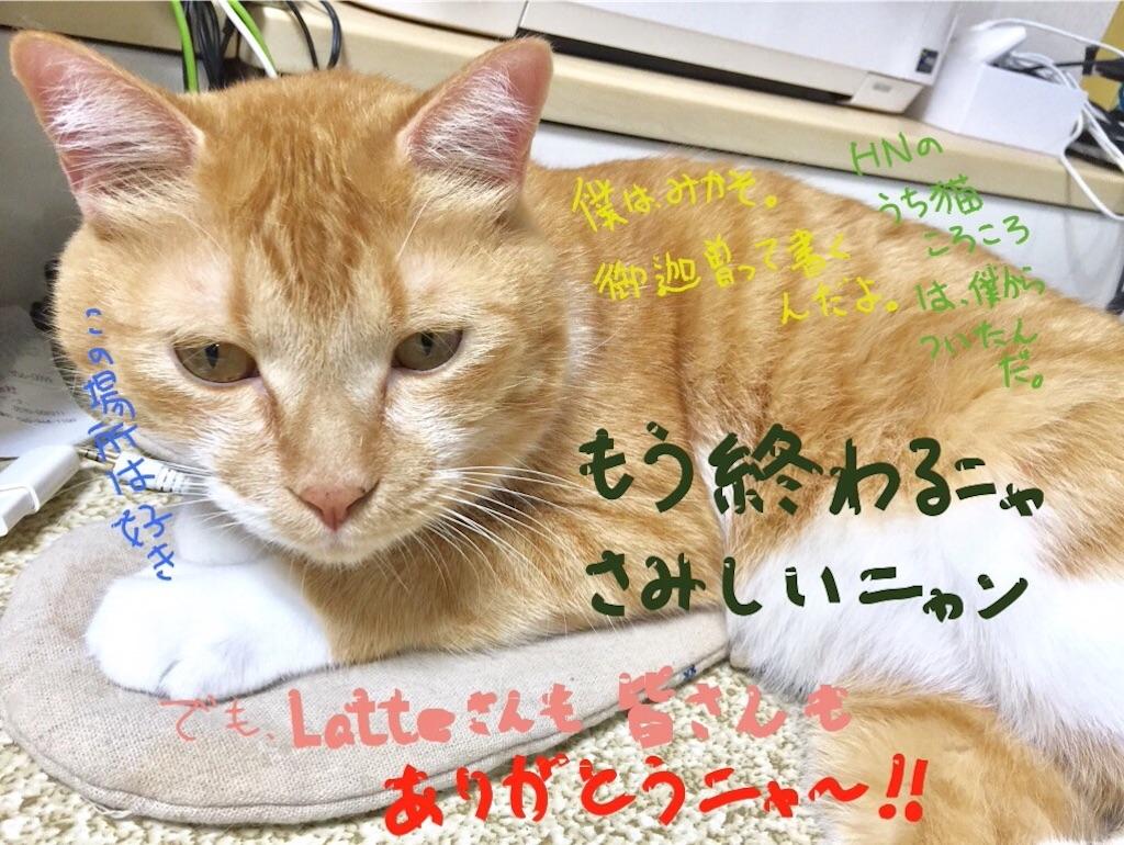 f:id:korokoro-nekochan:20171002165358j:image