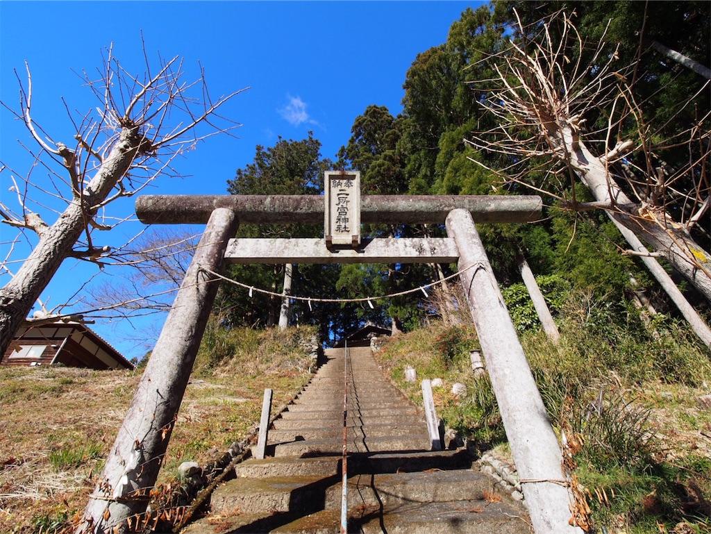 f:id:korokoro-nekochan:20180506200122j:image