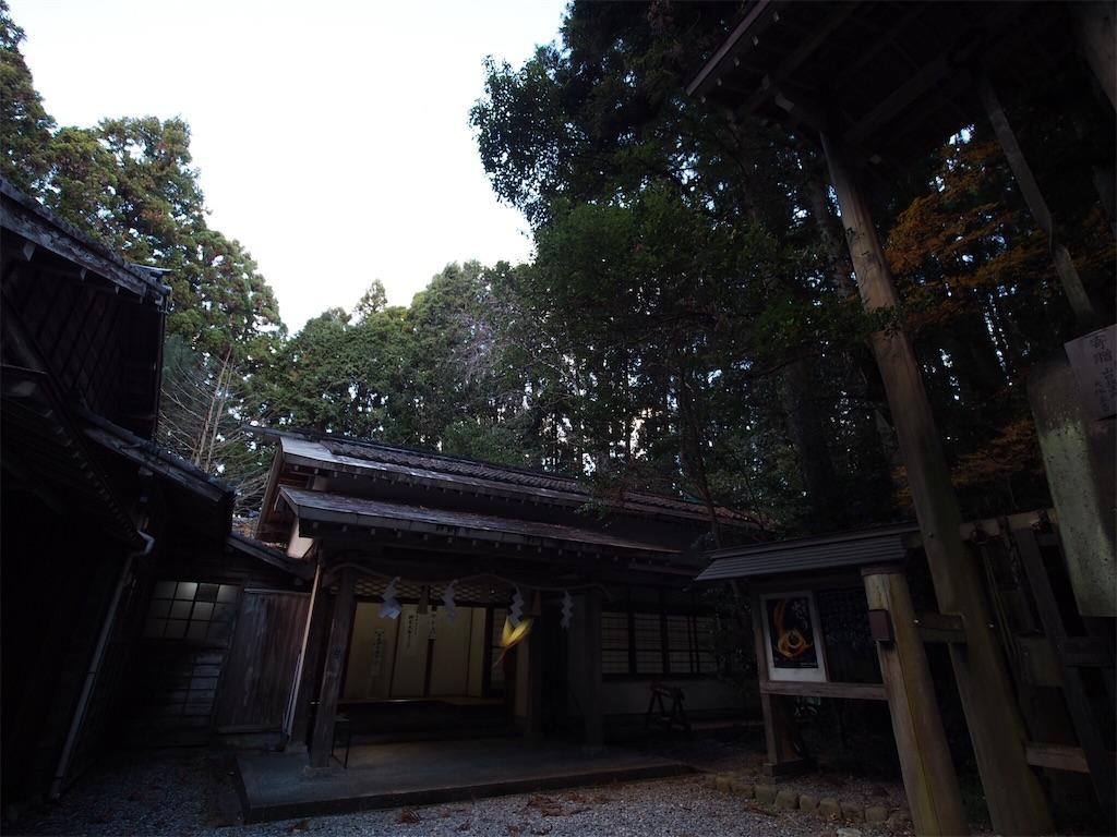 f:id:korokoro-nekochan:20180506200253j:image